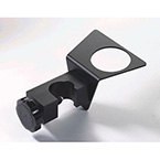 Bracket, Pole Mount, for Capnocheck II Carbon Dioxide Detector