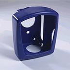 Protective Rubber Boot, for Capnocheck II Capnograph/Oximeter 8400, Capnocheck II Capnograph 8401