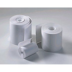 Printer Paper, for 8411 Infrared Printer, Replacement