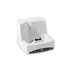 Docking Station, for SPECTRO2 Pulse Oximeter, Universal AC Adapters, 30 W