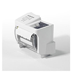 Printer, for SPECTRO 2 Pulse Oximeter, Attachable, Accessory