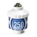 Oxygen Sensor, Max-250ESF, Fast Response Sensor