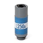 Oxygen Sensor, MAX 250A