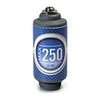 Oxygen Sensor, MAX-13-250, Extra Life