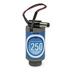 Oxygen Sensor, MAX 250K, DC Connector