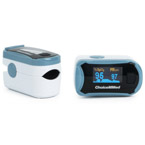 MD300 C29 Pulse Oximeter