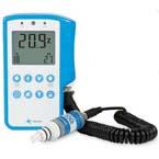 Oxygen Monitor, MAXO2® ME