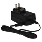 Remote Power Supply, for MaxO2 ME Oxygen Sensor