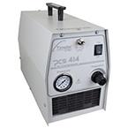 Compressor, Air, PCS 414, 14LPM, 115V, 60Hz