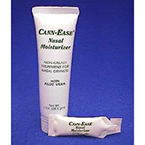 Nasal Moisturizing Gel, Cann-Ease, 1 Ounce Tube