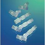 UltraSet® Straightset Connector Set