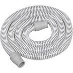 CPAP Tubing, Reusable, 72 IN