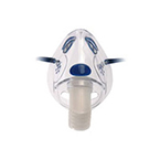 Face Mask, Aerosol, Pediatric, 22 mm Fitting, Dragon