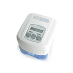 CPAP, IntelliPAP AutoAdjust, w/Heated Humidification System, Filter Pack, AC Cord, Case, Air Supply Tubing