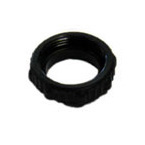 Adapter Ring, for G5 Percussor
