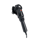 Massager, G5 Pro-Power, Hand-Held, Variable Speed, 10 ft Power Cord, 12 in Length