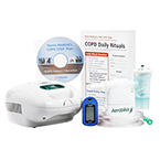 COPD Discharge Kit, Version C