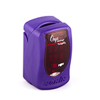 Pulse Oximeter, Onyx 9590 Vantage, Fingertip, Purple