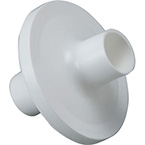Filter, DCII, fits Collins Mach, Disposable