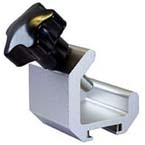 Mounting Accessory C-Clamp (19-40mm)
