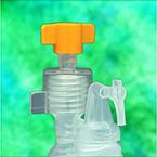 Humidifier Adaptor, 040