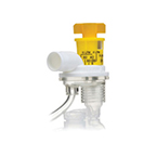 Nebulizer Adaptor, 028