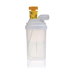 Nebulizer, Large Volume, 500cc Capacity Jar, Disposable