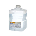 ConchaPak, incl 1650ml Sterile Water Reservoir, Low Compliance Concha-Column and Vertical Ports
