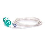 Oxy-Vent, includes Tubing and Adaptor, for use with Trach-Vent