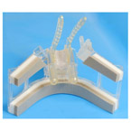 ET-CARE™ Endotracheal Tube Holder with Ultra Strap