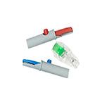 Universal Clip, T104A, Leadwire Accessory