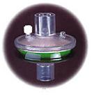 Heat Moisture Exchanger HME, Ulti-Mist, CO2 Port, 15/22 mm ID/OD x 22/15 mm ID/OD Fittings
