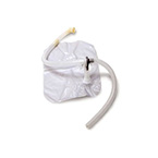 Airway, Resusci Anne, Standard, Disposable, Non-Rebreathing, One-Way Valve