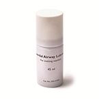 Lubricant, Airway, Spray, 45 ml