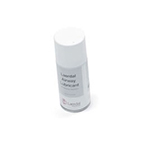 Airway Lubricant, Spray Can, 180 mL