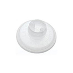 Filter, Pocket Mask, Replacement, Universal, Semi-Translucent