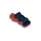 Alligator Clip, EasiClip, Universal, Plastic