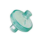 Filter HME, Hygrobac, Adult, Sampling Port, Clean, Individually Wrapped, ISO 22M/15F-22F/15M