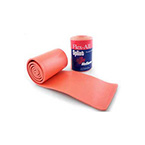 Splint, Flex-All, Bendable Foam and Aluminum, Rolled, 4 x 36-in