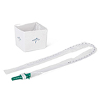Suction Catheter Kit, Pop Up Cup, 12 Fr
