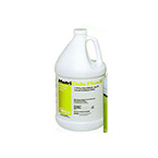Disinfectant/Sterilant, MetriCide 28, 2.5% buffered Glutaraldehyde, 28-Day Reuse, 1 Gallon
