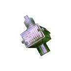 Bio-Filter, Absolute, High Flow, Liposuction Aspirator