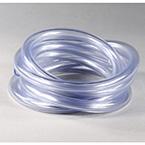 Standard Tubing, PVC, Sterile, 3/8 ID, 5/8 OD, 10 ft