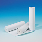 Printer Paper, Thermal, MicroLab Spirometer, Roll