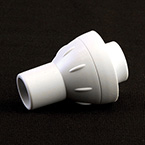 Rint Filter, for Use with MicroRint Transducer, Replacement Part