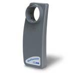 Mini Flowmeter, Spirolab I, Spirolab II, Spirolab III