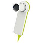 Spirometer, Minispir Light