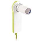 Spirometer, Minispir Light Post BD Edition
