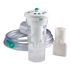 AeroEclipse® II Breath Actuated Nebulizer (BAN)