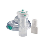 AeroEclipse® II Breath Actuated Nebulizer (BAN), without Tubing